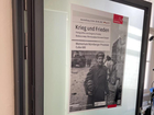 «Казалось, единственный шанс упущен. Помогла пандемия». Как фото войны покорили Германию