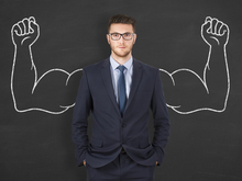 Идеальный руководитель: есть ли такой в природе и как его распознать