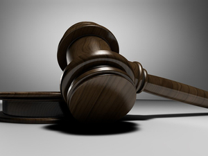 Два банка приостановили судебные производства в отношении «Тяжстанкогидропресса»