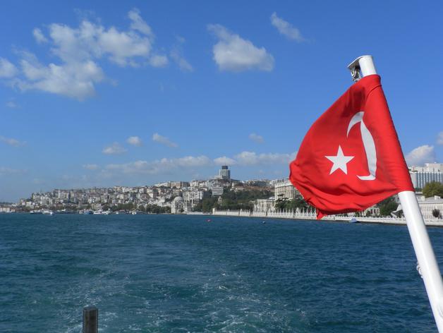Отдых в Турции подорожал после возобновления рейсов. Но все равно дешевле, чем в Сочи