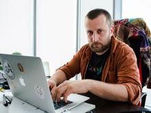 Алексей Кулаков, Rideró: «Пока не ложишься в нокаут — продолжаешь быть в бизнесе»