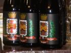 Банкротство легендарной крафтовой пивоварни Челябинска «Крист»