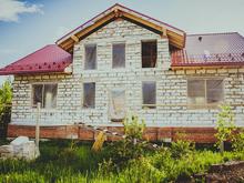РСХБ запустил онлайн-платформу для постройки домов