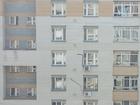Цены растут: какие неприятные сюрпризы ждут нижегородцев на рынке недвижимости