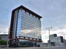В Екатеринбурге отложили открытие отеля Hyatt Place. Снова