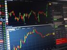 Допэмиссия акций Goldman Group приостановлена