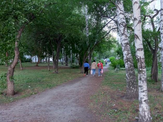 Горожане вынудили мэрию Екатеринбурга изменить правила землепользования
