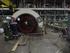 СГК вложит 26 млн руб. в капремонт турбины на ТЭЦ-2
