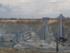 В Челябинской области в полтора раза выросли объемы добычи полезных ископаемых