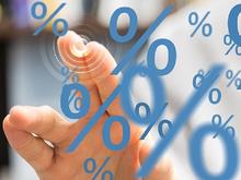 До 5,8% годовых: УБРиР повысил ставки по бизнес-депозитам