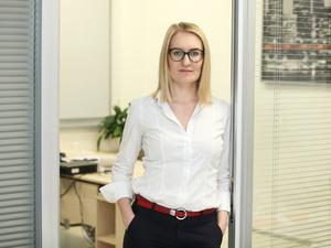«Выход на Московскую биржу – хороший инструмент финансирования проектов»