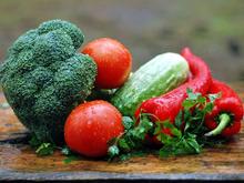 Новосибирские сельхозпроизводители повышают цены на свою продукцию