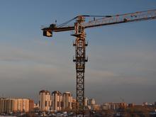Еще четыре долгостроя планируют завершить в Новосибирской области