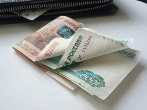Нижегородстат назвал среднюю зарплату нижегородцев в 2021 году