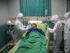 Более 20 тыс. заболевших, отстранение непривившихся от работы: главное о Covid-19