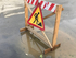 «Закончим в срок или чуть раньше». Вице-мэр Екатеринбурга отчитался о ходе ремонта дорог