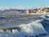 АТОР: туристы массово аннулируют туры в Краснодарский край