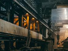 «Подарок европейцам». РФ заберет у металлургических компаний долю «сверхприбылей»