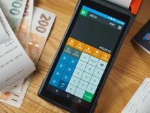 ПСБ запустил сервис предоставления отсрочки платежа заказчикам крупных компаний