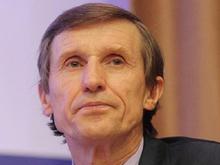 Еду будут выдавать порционно, пофамильно и по паспорту — Василий Мельниченко