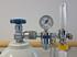 «Красмаш» может увеличить выпуск медицинского кислорода почти в 10 раз