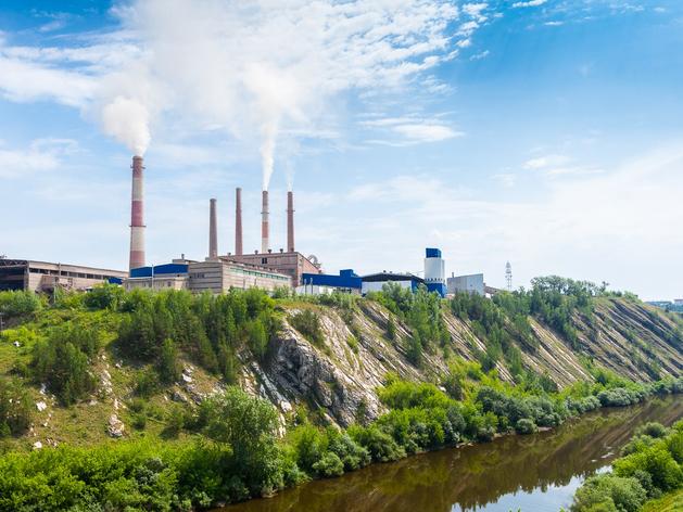 Уральский миллиардер выиграл спор с Росприроднадзором на 3 млрд руб.