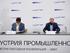 Администрация Нижнего Новгорода и «МаксимаТелеком» будут развивать цифровые решения