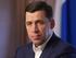 Евгения Куйвашева просят спасти ивент-рынок Екатеринбурга и предлагают план действий