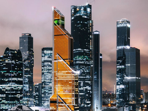 S&P повысило рейтинг ИК «Фридом Финанс» до «B», прогноз «стабильный»