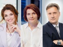 Локдаун усилил спрос на бухгалтерский аутсорсинг. Лучшие по бухучету в Екатеринбурге