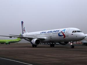 Нелетная погода: Число задержек авиарейсов в России резко выросло