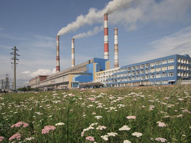 Поселок в Свердловской области вошел в топ-10 самых грязных муниципалитетов России