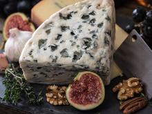 Какой сыр самый популярный в Новосибирске? Исследование