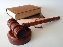 Вынесли приговор директору похоронного дома в Новосибирске