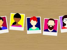 ВТБ объявил отбор новых стартапов в корпоративный акселератор
