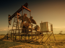 Новосибирские ученые придумали новые технологии нефтепереработки