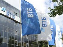ВТБ передал Дзержинскому перинатальному центру новое оборудование