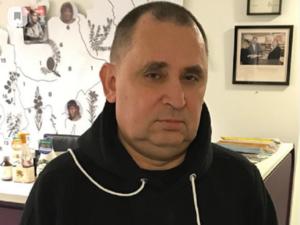 АФК «Система» договаривается о покупке контроля в Natura Siberica умершего Трубникова