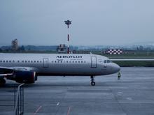 Авиакомпании сообщили о возможном отказе от половины рейсов в Краснодарский край