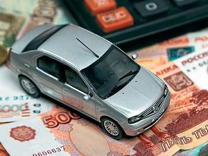 «Скупили все авто на полгода вперед». Рейтинг лизинговых компаний Челябинска