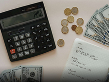 Дело – в деньгах: где предпринимателю оформить льготный кредит?