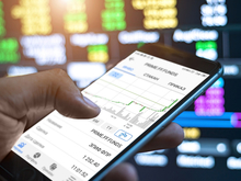 «Ждем новую волну IPO». «Фридом Финанс» рассказал о перспективах фондового рынка