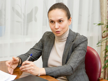 1 июля свердловские чиновники обсудят введение ковид-паспортов