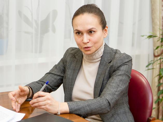1 июля Свердловские чиновники обсудят введении ковид-паспортов