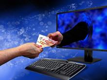На 6 миллионов наторговали интернет-предприниматели по мошеннической схеме