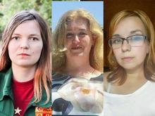 Леди против «короны»: истории нижегородок, начавших работать на себя в пандемию