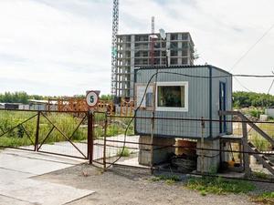 Региональные электросети судятся с новосибирским застройщиком из-за хищения электроэнергии