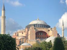 Из Нижнего Новгорода возобновляются прямые рейсы в Стамбул