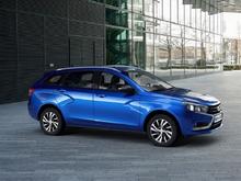 «Цены выросли практически у всех брендов». Автомобили в России дорожают неустанно