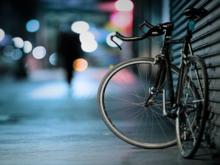 Улучшить велоинфраструктуру можно на 56 улицах Челябинска